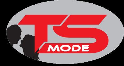 Logo TS Mode, Riedlingen