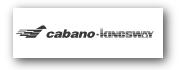 Cabano-Kingsway